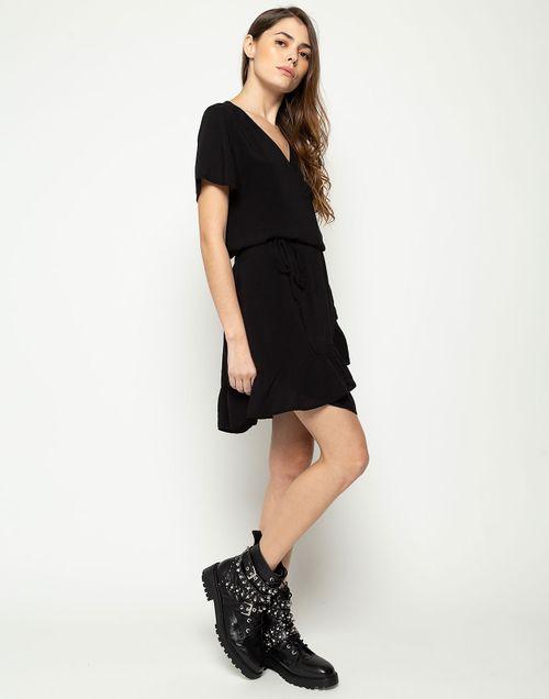 vestido-140920-negro-1.jpg