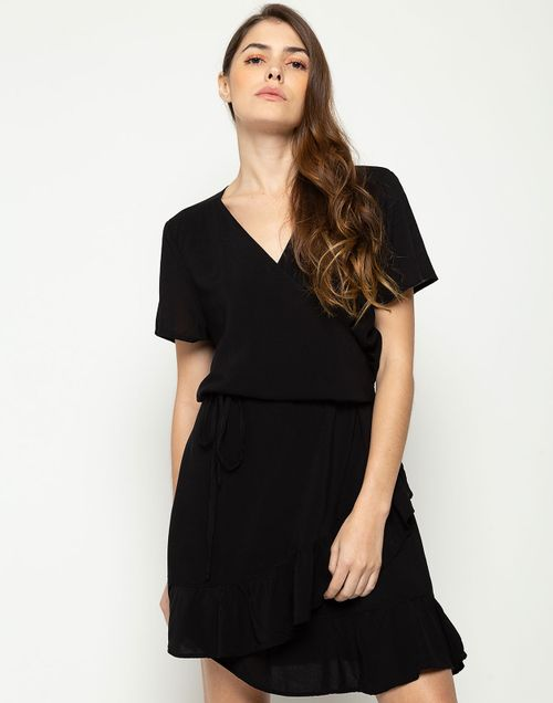 vestido-140920-negro-2.jpg