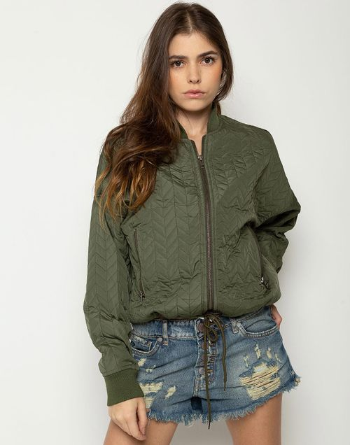 chaqueta-140750-verde-1
