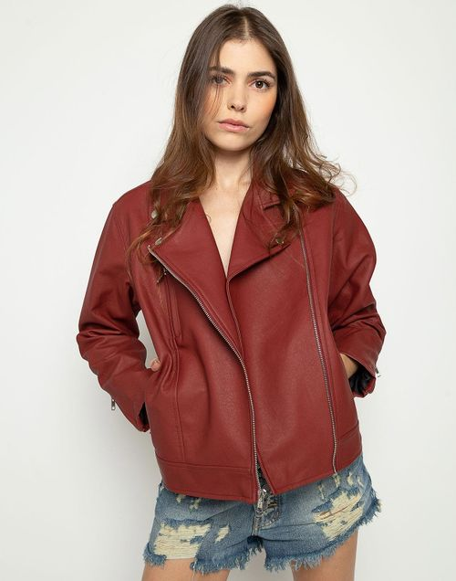 chaqueta-140746-rojo-1