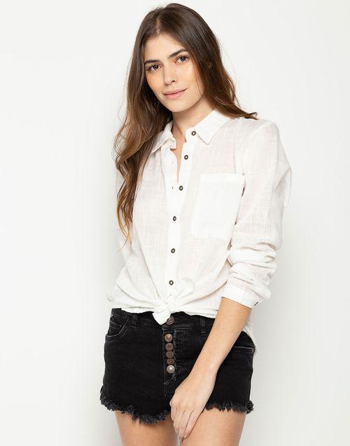 camisa-142194-crudo-1