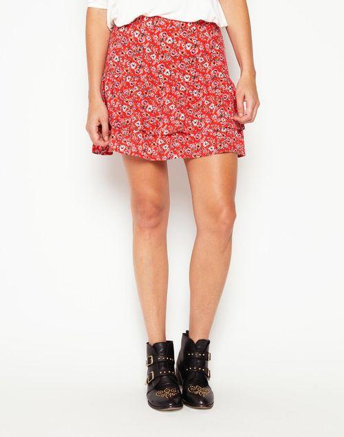 falda-140871-rojo-1