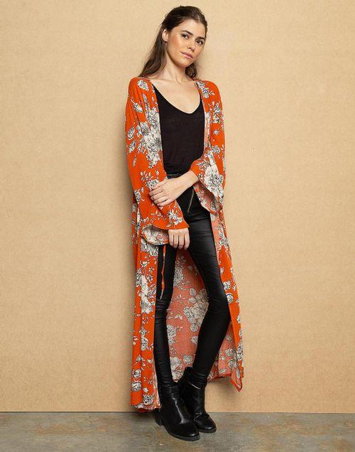 kimono-140922-rojo-1