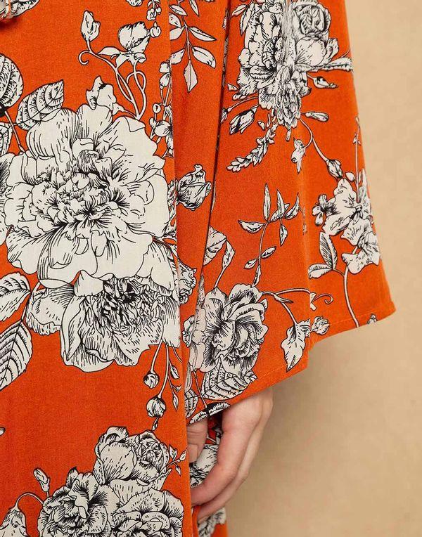 kimono-140922-rojo-2