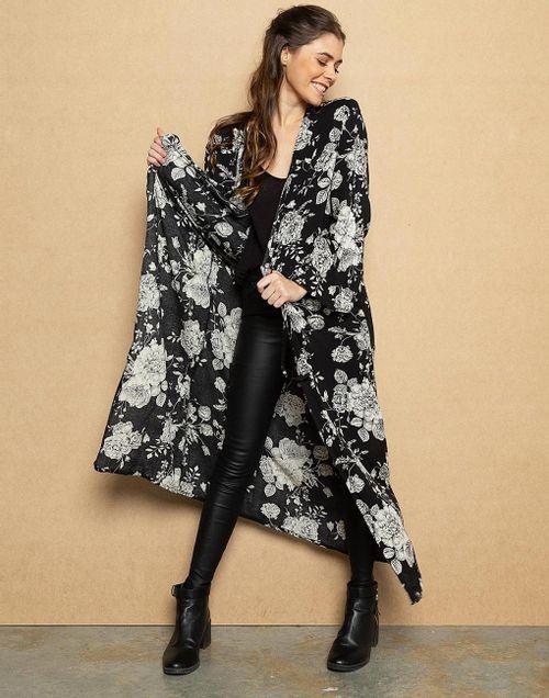 kimono-140922-negro-1