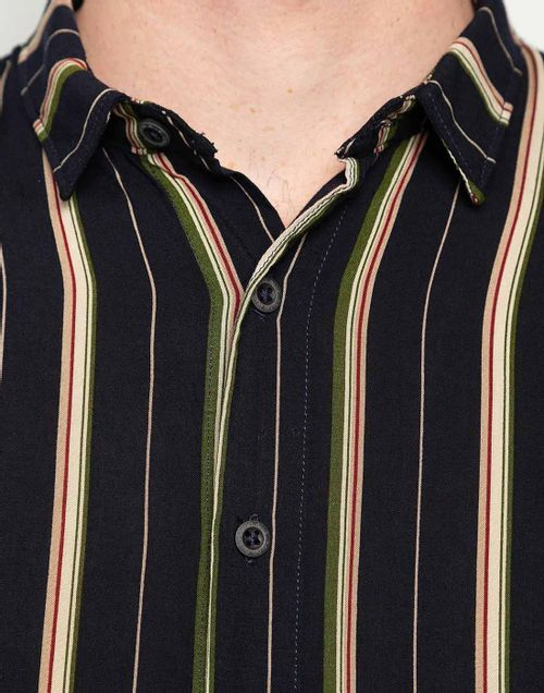 camisa-113045-azul-2.jpg