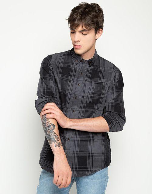 camisa-113051-gris-1.jpg