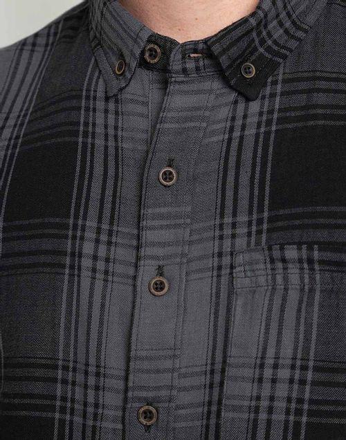 camisa-113051-gris-2.jpg