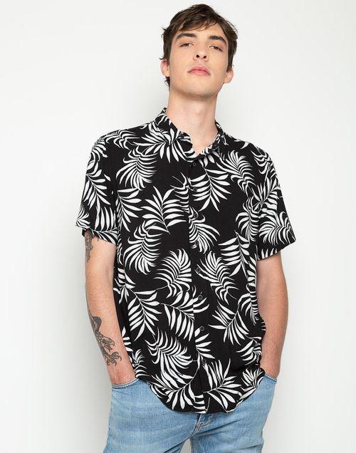 camisa-113054-negro-1.jpg