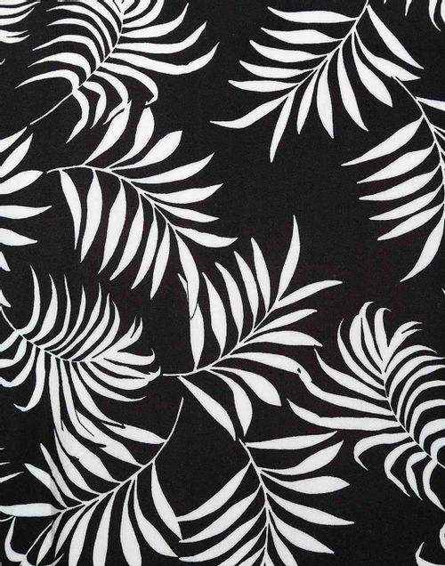 camisa-113054-negro-2.jpg