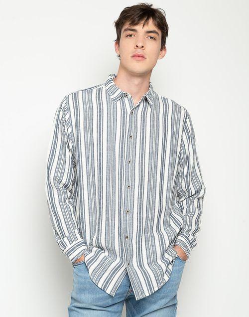 camisa-113055-crudo-1.jpg