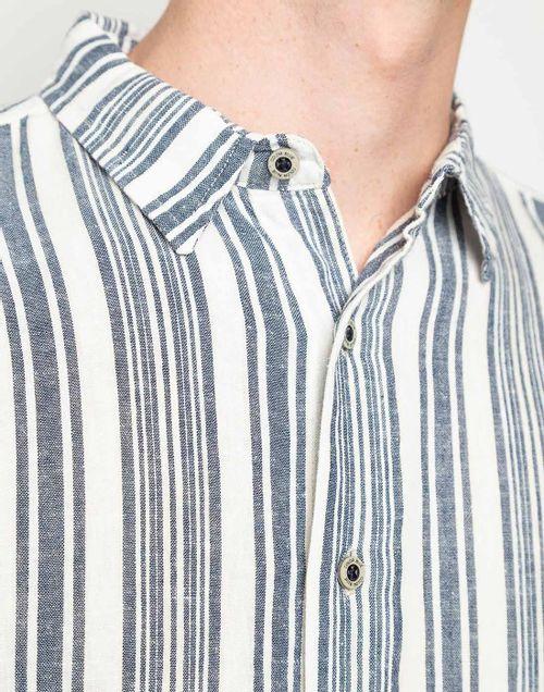 camisa-113055-crudo-2.jpg