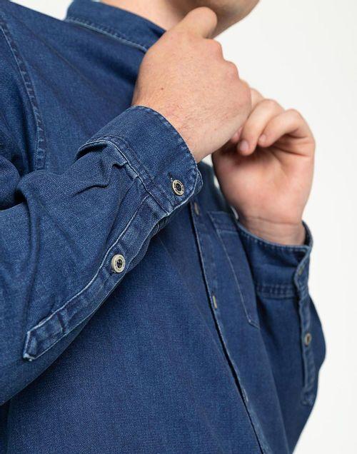 camisa-113058-azul-2.jpg