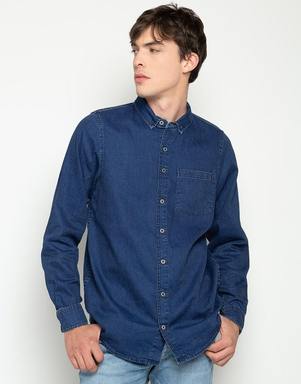 camisa-113058-azul-1.jpg