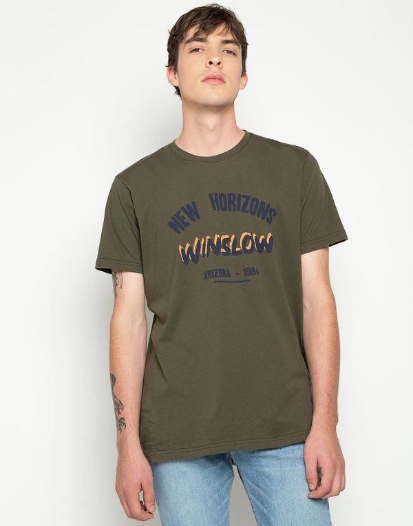 camiseta-113726-verde-1.jpg