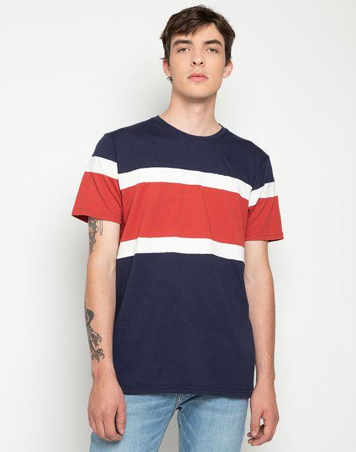 camiseta-113734-azul-1.jpg