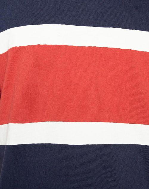 camiseta-113734-azul-2.jpg