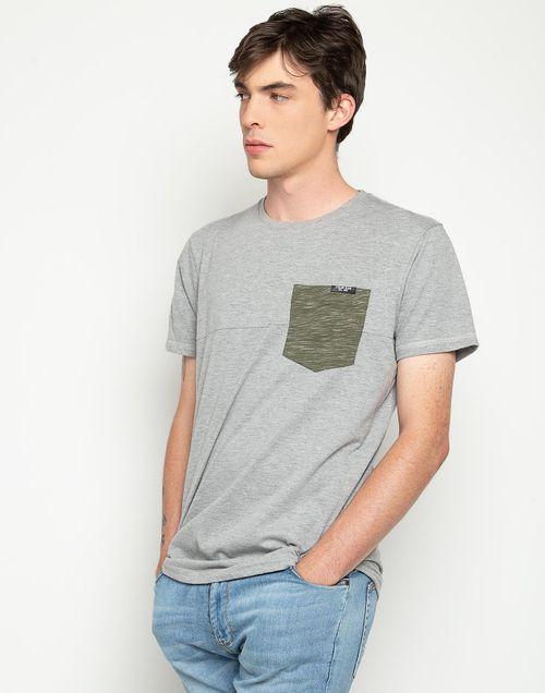 camiseta-113739-gris-1.jpg