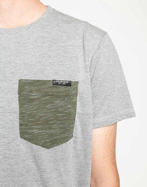 camiseta-113739-gris-2.jpg