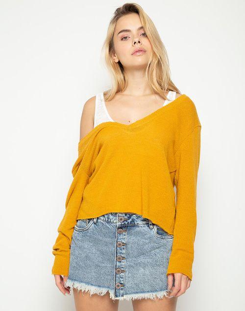 buzo-181026-amarillo-1.jpg