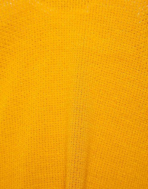 buzo-181026-amarillo-2.jpg