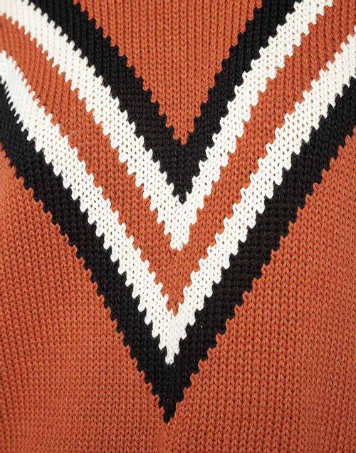 buzo-182007-naranjado-2.jpg