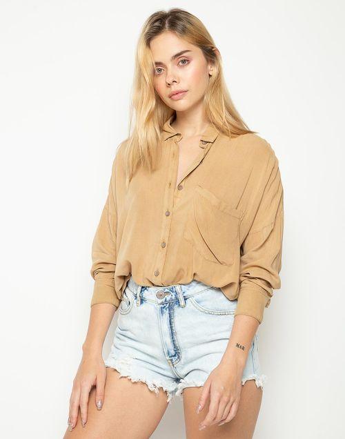 camisa-140040-amarillo-1.jpg