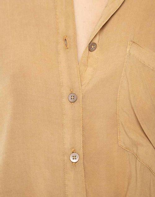 camisa-140040-amarillo-2.jpg