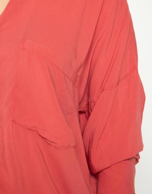camisa-140040-rojo-2.jpg