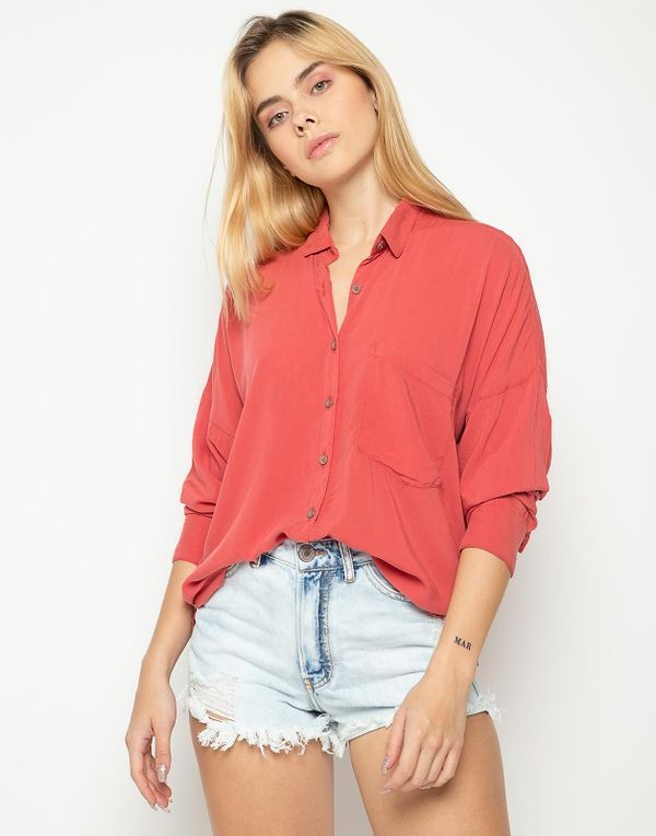 camisa-140040-rojo-1.jpg