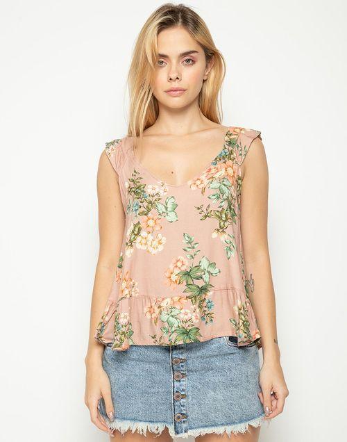 camisa-140894-rosado-1.jpg