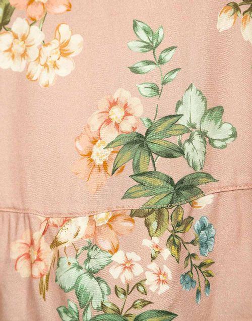 camisa-140894-rosado-2.jpg