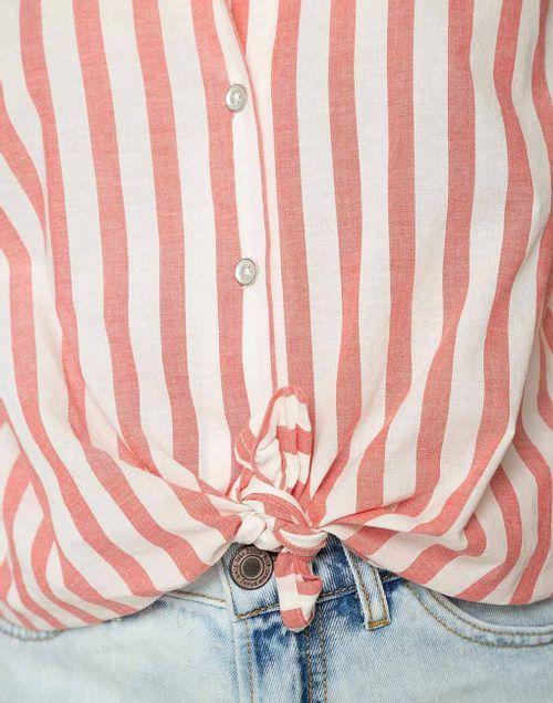 camisa-140921-rojo-2.jpg
