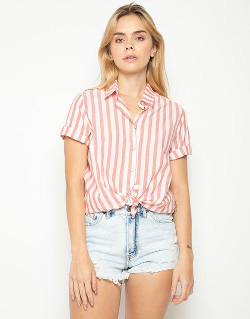 camisa-140921-rojo-1.jpg