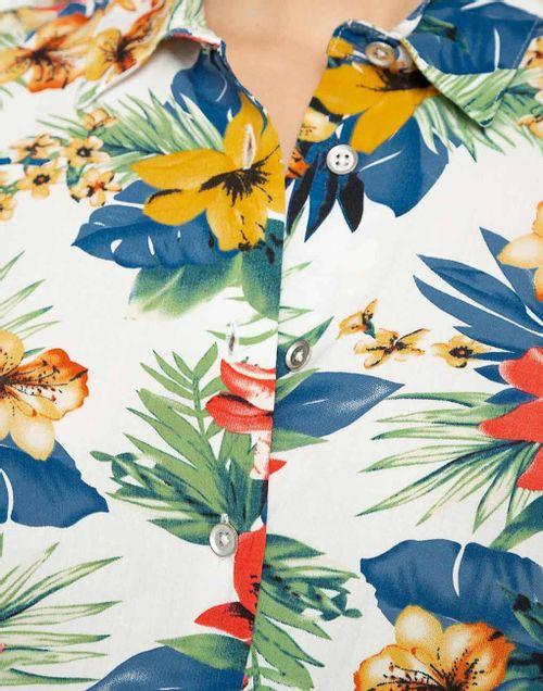 camisa-140928-crudo-2.jpg