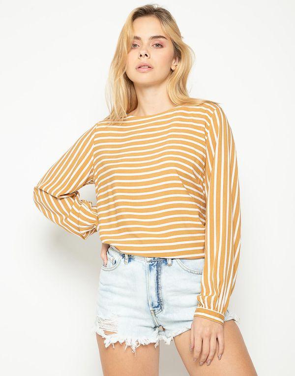 camisa-140931-amarillo-1.jpg
