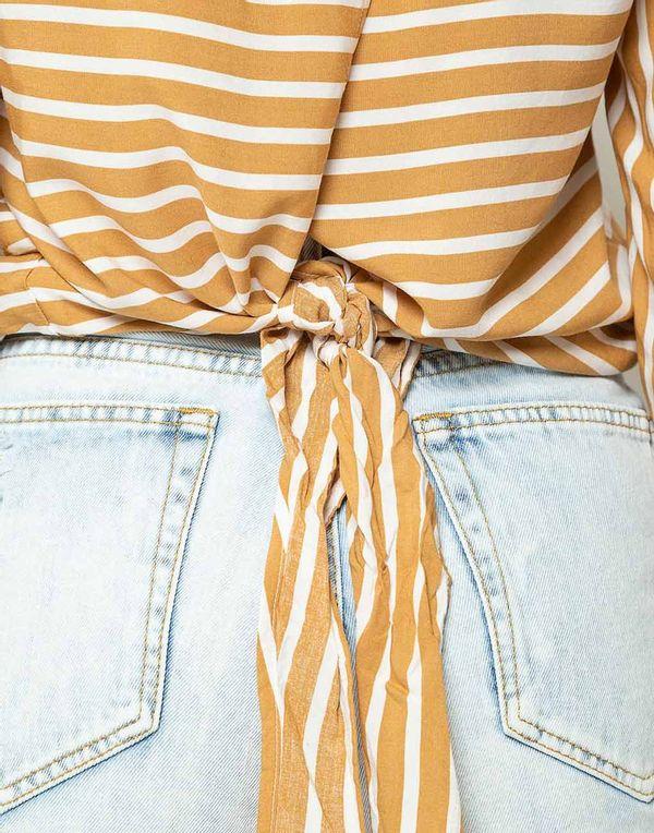 camisa-140931-amarillo-2.jpg