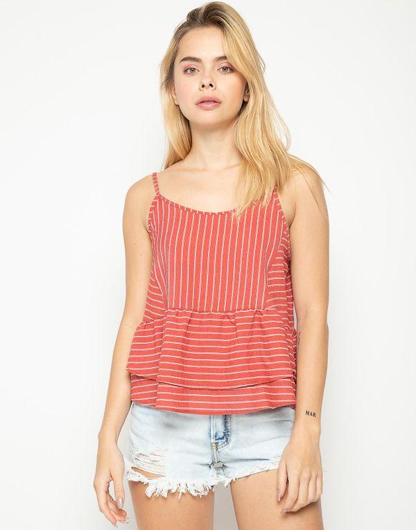 camisa-140935-rojo-1.jpg