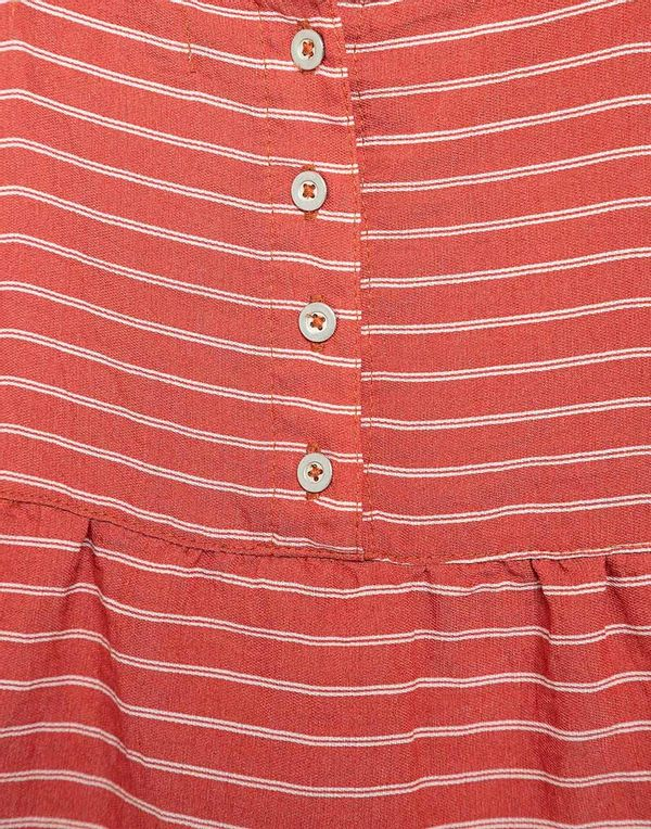 camisa-140935-rojo-2.jpg