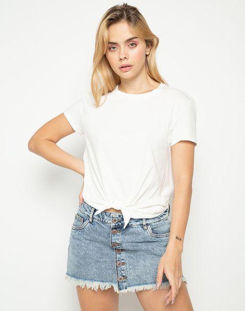 camiseta-180185-crudo-1.jpg