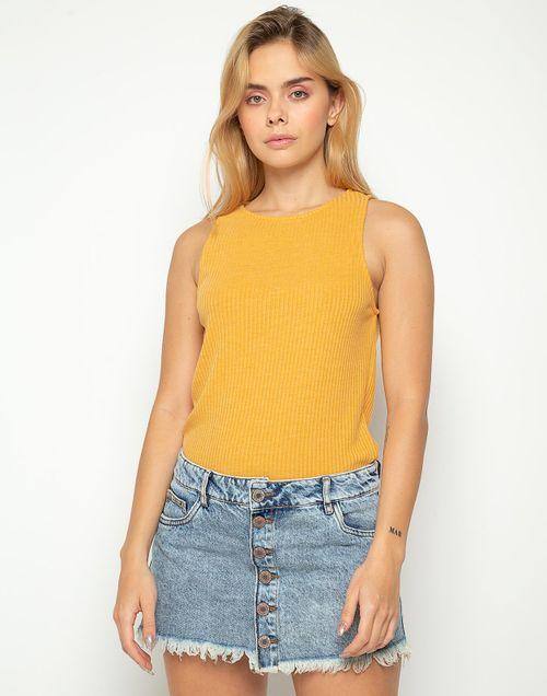 camiseta-180195-amarillo-1.jpg