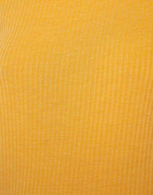 camiseta-180195-amarillo-2.jpg