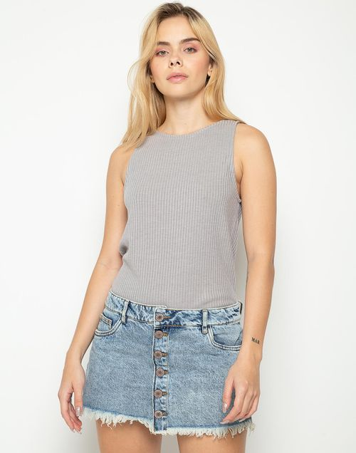 camiseta-180195-gris-1.jpg