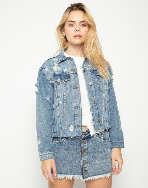chaqueta-130125-azul-1.jpg