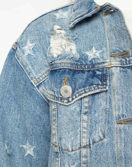 chaqueta-130125-azul-2.jpg