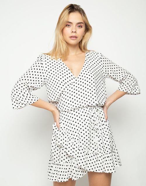 vestido-140938-crudo-1.jpg