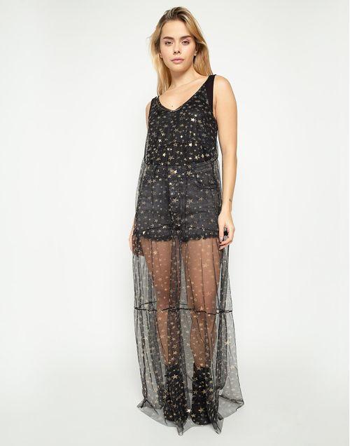 vestido-180181-negro-1.jpg
