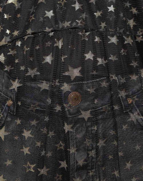 vestido-180181-negro-2.jpg