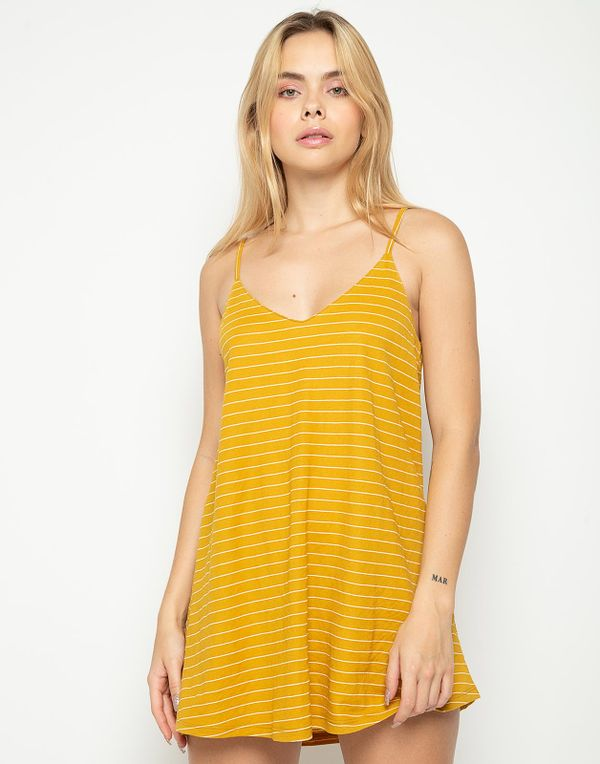 vestido-180186-amarillo-1.jpg