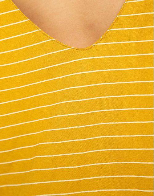 vestido-180186-amarillo-2.jpg